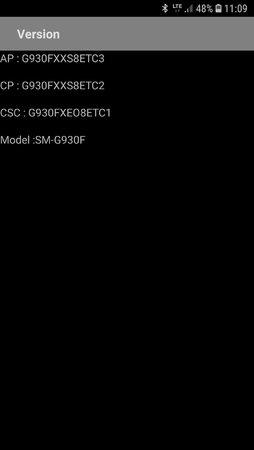 Screenshot_20200818-110925_DeviceKeystring.jpg
