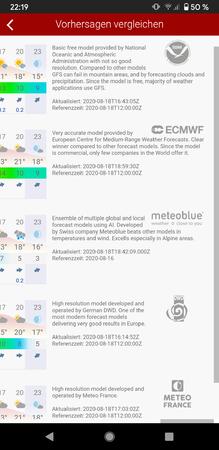 Screenshot_20200818-221919.png