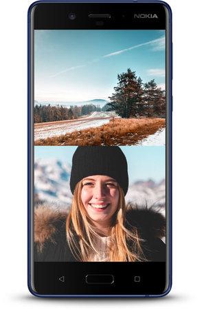 n8_camera_mobile.jpg