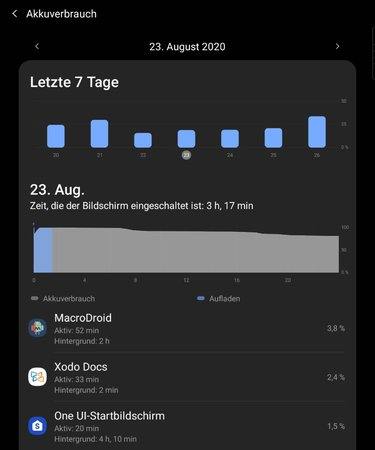 Screenshot_20200826-214715_Device care.jpg
