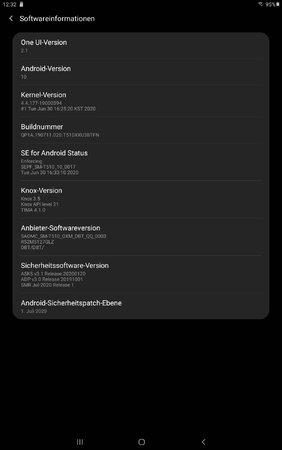 Screenshot_20200827-123241_Settings.jpg