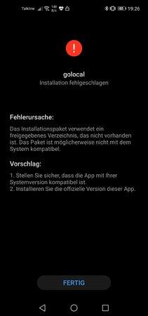 Screenshot_20200827_192648_com.android.packageinstaller.jpg