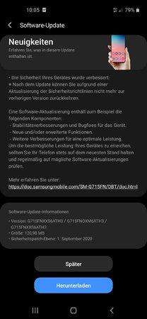 Screenshot_20200903-100525_Software update.jpg