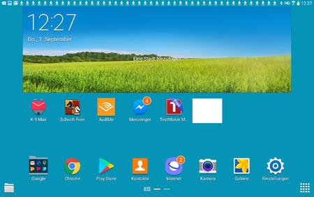 Screenshot_2020-09-03-12-27-59.png