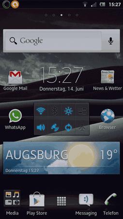 screenshot_2012-06-14_1528.png