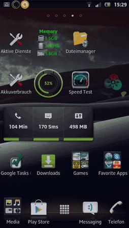 screenshot_2012-06-14_1529.png