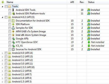 SDK-Manager_1.JPG