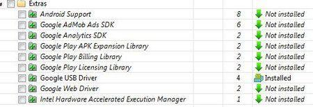 SDK-Manager_2.JPG