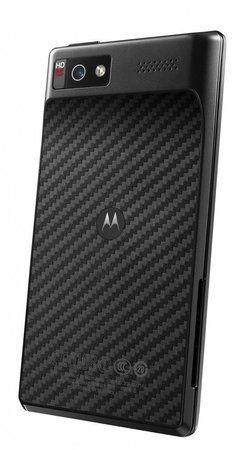 Motorola-XT889-Back-China-541x1024.jpg