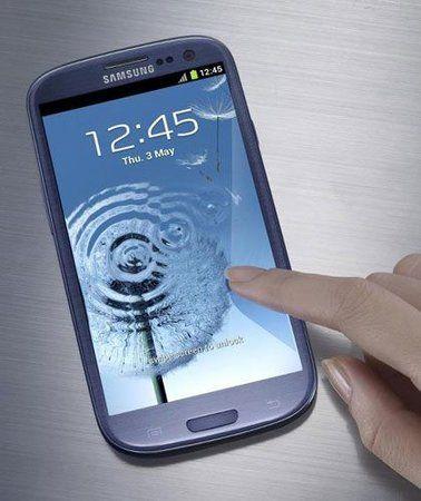 Samsung_Galaxy_S3_b01.jpg