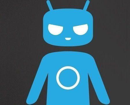 cyanogenmod neu.jpg