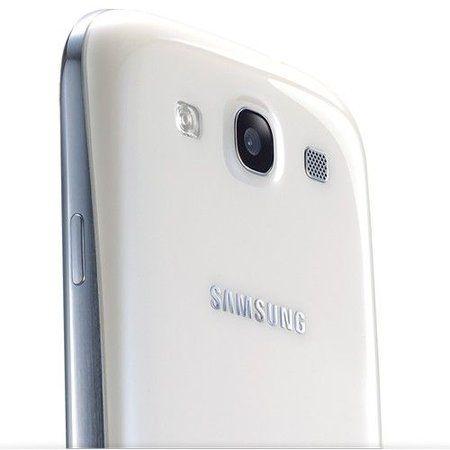 Samsung_Galaxy_S3_w03.jpg