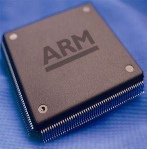 arm-processor-thumb-300x305-90192.jpg
