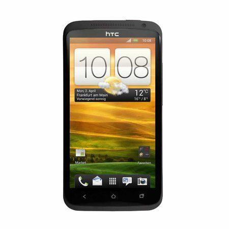 HTC_One X.jpg