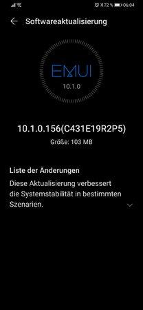 Screenshot_20200905_060438_com.huawei.android.hwouc.jpg