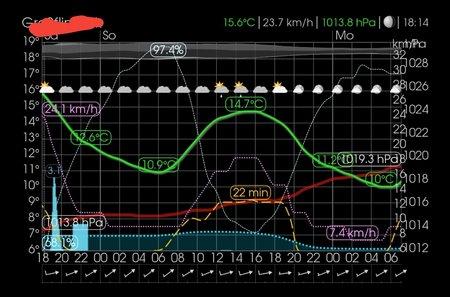 Screenshot_20200905-182826_One UI Home.jpg