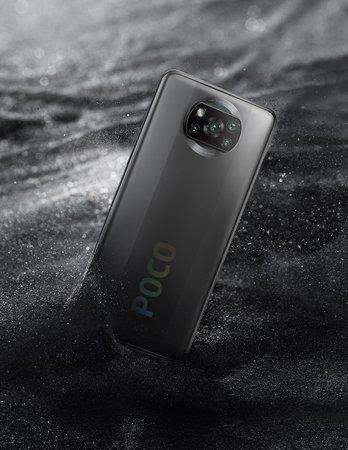 gray-phone.jpg