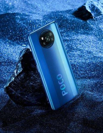 blue-phone.jpg