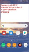 Samsung_A5-2017_Screenshot_Macrodroid.jpg