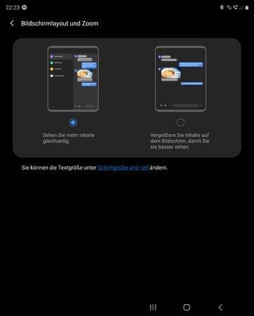 Screenshot_20200915-222309_Settings.jpg