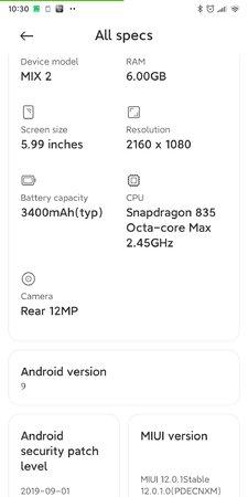 Screenshot_2020-09-15-10-30-55-823_com.android.settings.jpg