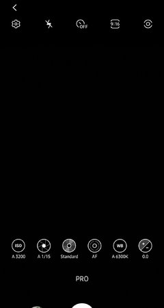 20200916_193714.jpg