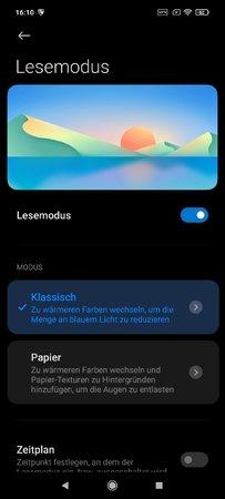 Screenshot_2020-09-13-16-10-12-844_com.android.settings.jpg