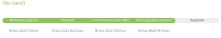 Bildschirmfoto 2020-09-17 um 11.03.43.png