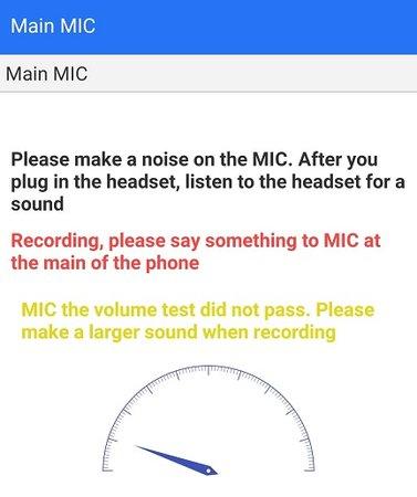 Main MIC.jpg