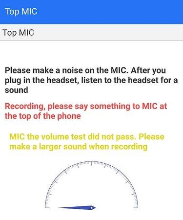 Top MIC.jpg