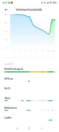 WhatsApp Image 2020-09-18 at 20.40.10.jpeg