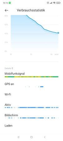 WhatsApp Image 2020-09-19 at 16.16.45(1).jpeg