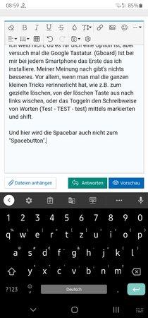 Screenshot_20200921-085943_Samsung Internet.jpg