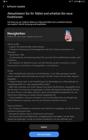 Screenshot_20200921-095223_Software update.jpg