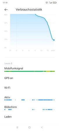 WhatsApp Image 2020-09-21 at 17.19.16.jpeg