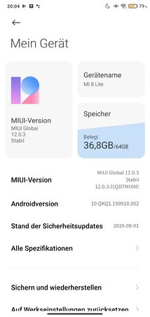 Screenshot_2020-09-21-20-04-32-127_com.android.settings.jpg
