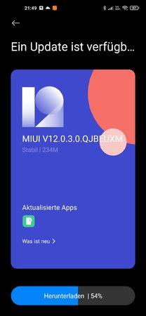 Screenshot_2020-09-21-21-49-05-929_com.android.updater.jpg