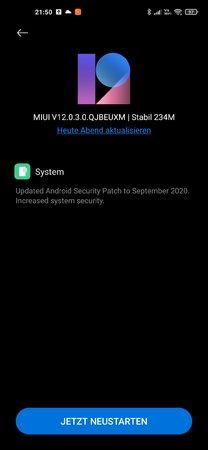 Screenshot_2020-09-21-21-50-27-382_com.android.updater.jpg