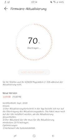 Screenshot_20200925-185433_Health.jpg