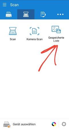 Screenshot_20200926-175835_Mobile Print.jpg