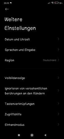 Screenshot_2020-09-26-20-18-45-636_com.android.settings.jpg
