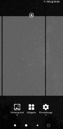 Screenshot_20200926-222225_Nova Launcher.jpg