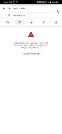 Screenshot_20200927_092045_com.google.android.apps.maps.jpg