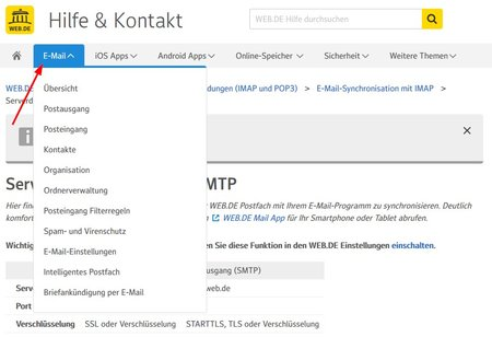 E-Mail - WEB.DE Hilfe.jpg