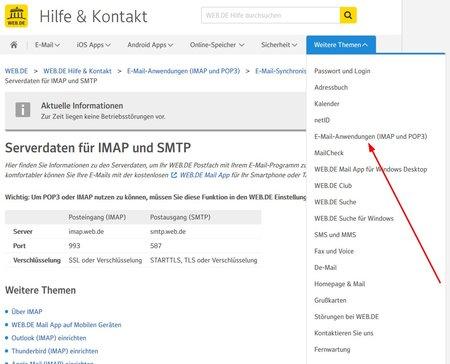 Weitere Themen - WEB.DE Hilfe.jpg