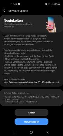 Screenshot_20200930-124946_Software update.jpg