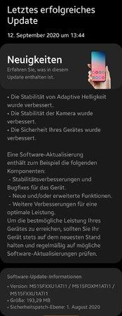Screenshot_20201001-130604_Software update.jpg