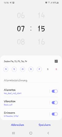 Screenshot_20201001-165626_Clock.png