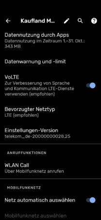 Screenshot_20201004-110939.png