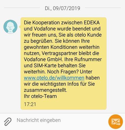 Otelo-SMS.jpg